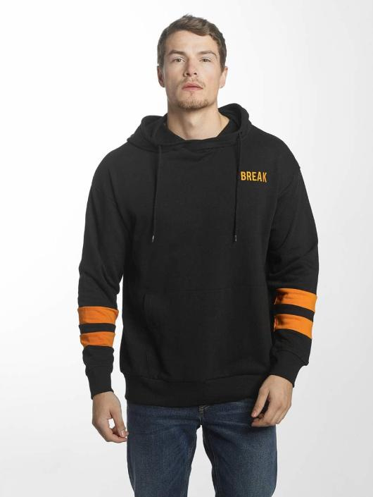 Only & Sons Hoody onsElwin zwart