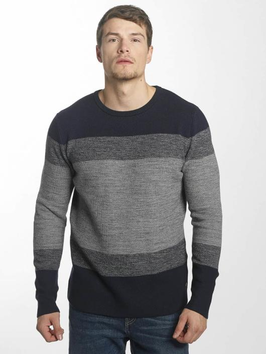 Only & Sons Jersey onsLenny azul