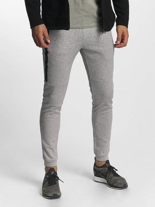 Only & Sons Jogging onsVinn gris
