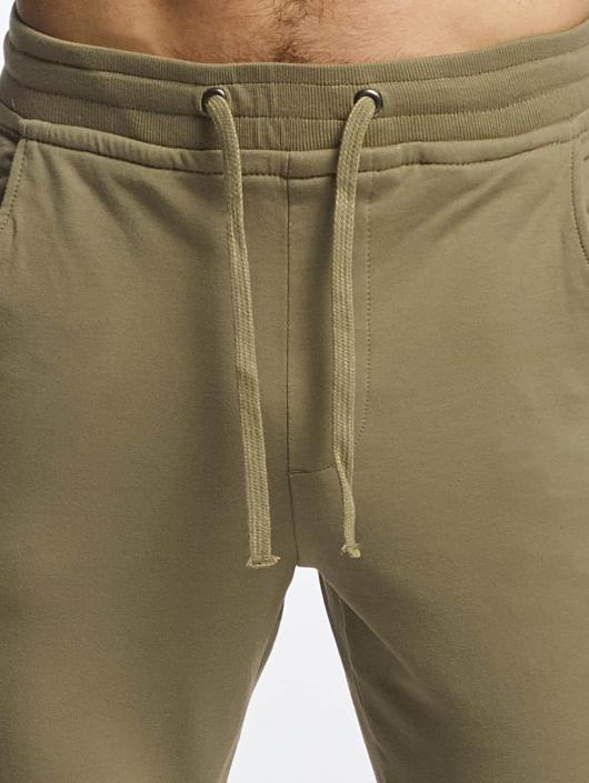 Only & Sons Jogginghose onsKendrick beige