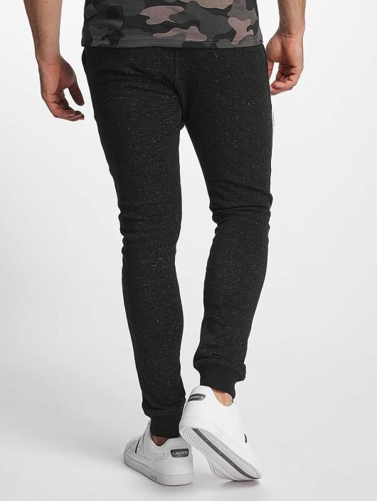 Only & Sons Jogginghose onsFiske grau