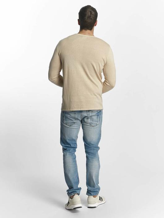 Only & Sons Jumper onsGarson beige