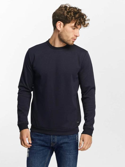 Only & Sons Jumper onsVinn blue