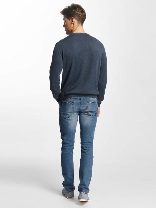 Only & Sons Jumper onsAlex Crew Neck blue