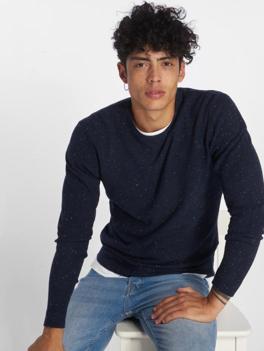 Only & Sons Jumper onsLocan blue