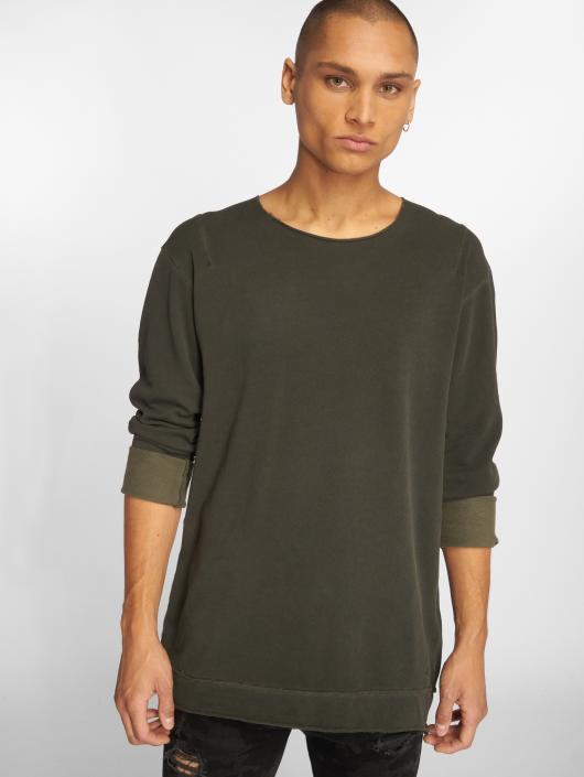 Only & Sons Jumper onsNew Colbin brown