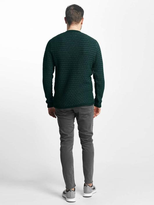 Only & Sons Jumper onsDoc green