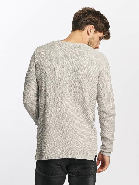 Only & Sons Jumper onsDan Structure grey