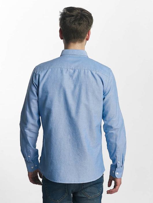 Only & Sons Koszule onsAlvaro niebieski