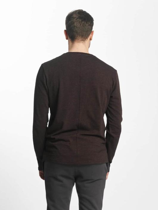 Only & Sons Longsleeve onsAway rot