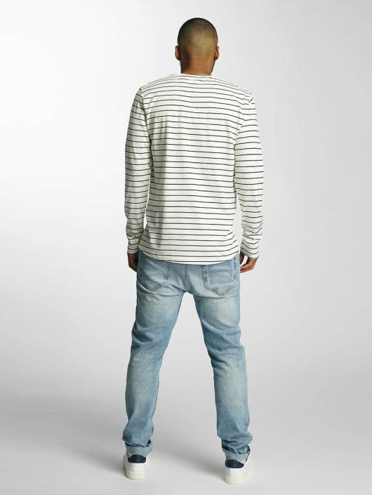 Only & Sons Longsleeve onsPanno weiß