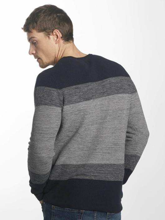 Only & Sons Maglia onsLenny blu