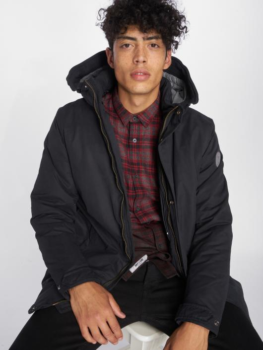 Only & Sons Parka onsEthan Xo schwarz
