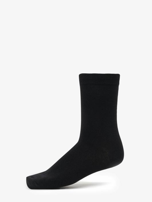 Only & Sons Ponožky onsNiko èierna
