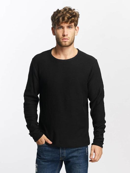 Only & Sons Pullover onsPaldin black
