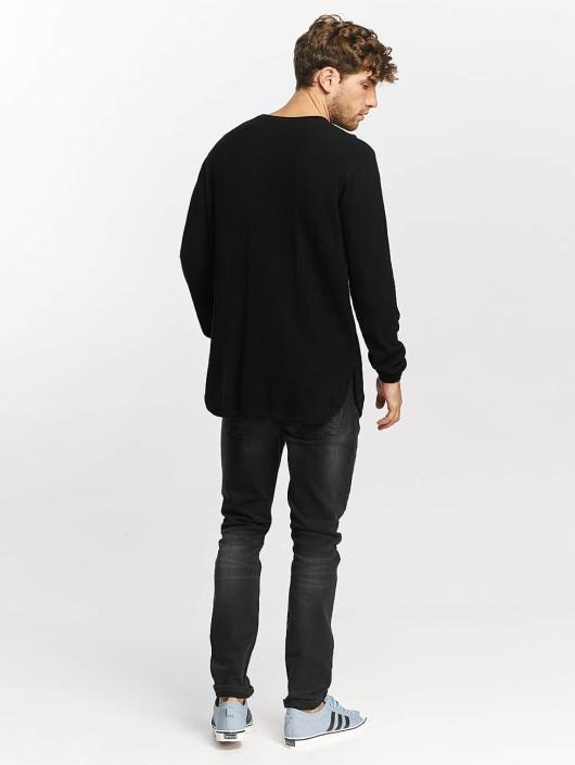 Only & Sons Pullover onsMatt black