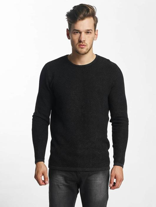 Only & Sons Pullover onsHugh black
