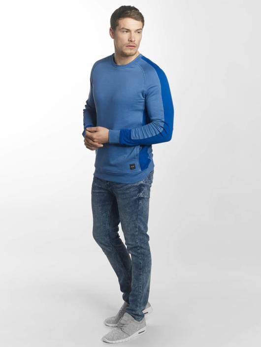 Only & Sons Pullover onsGerald blau