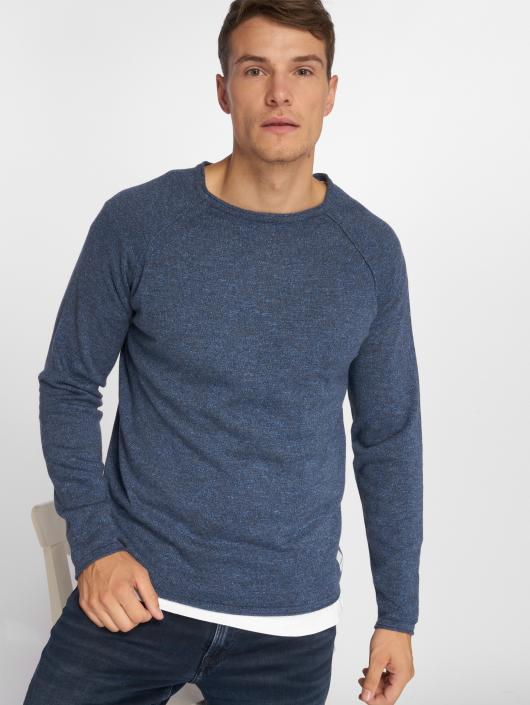 Only & Sons Pullover onsAlexo blau