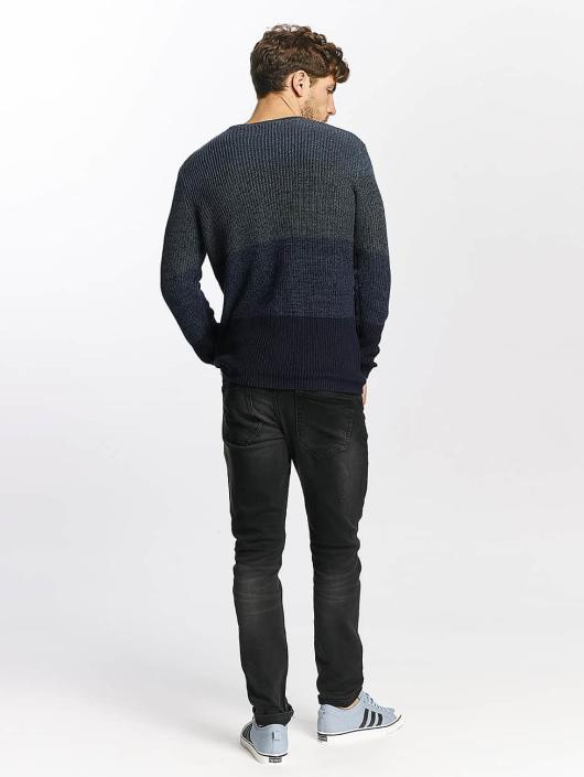 Only & Sons Pullover onsSato blue