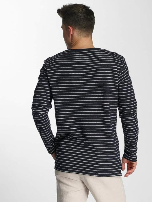 Only & Sons Pullover onsPami blue