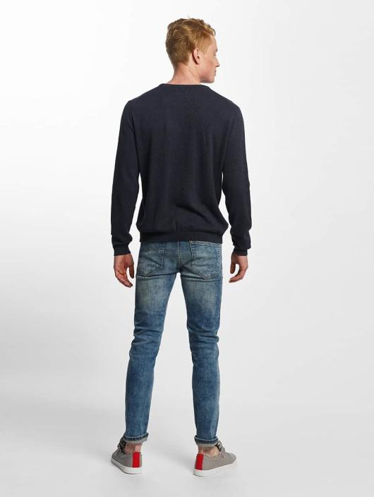 Only & Sons Pullover onsAlex blue