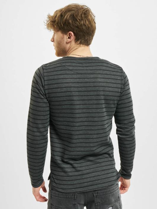 Only & Sons Pullover onsPally grau