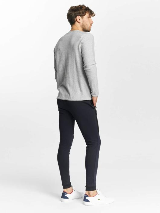 Only & Sons Pullover onsPaldin grau