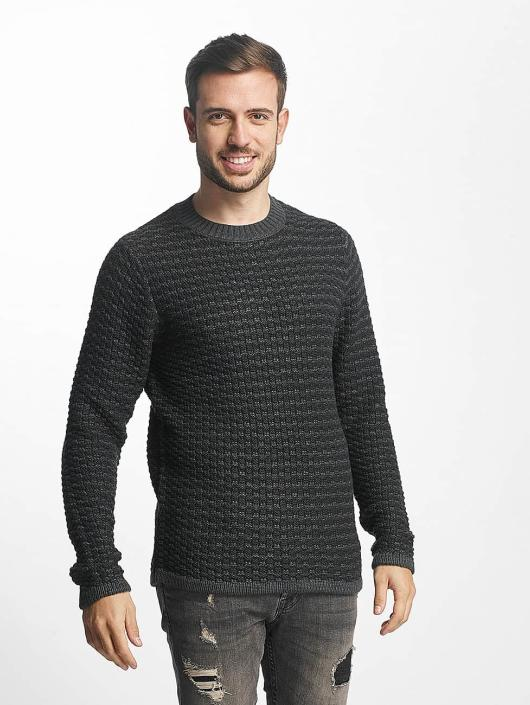 Only & Sons Pullover onsDoc grau