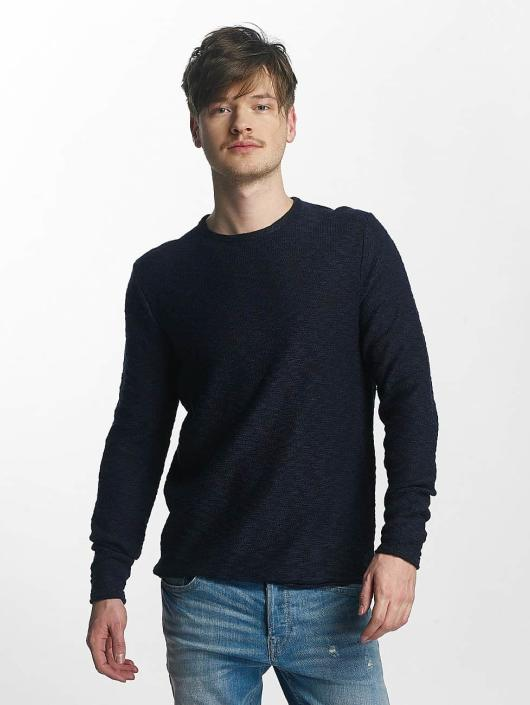 Only & Sons Pullover onsAldin grau