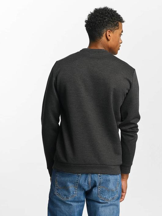 Only & Sons Pullover onsVinn gray