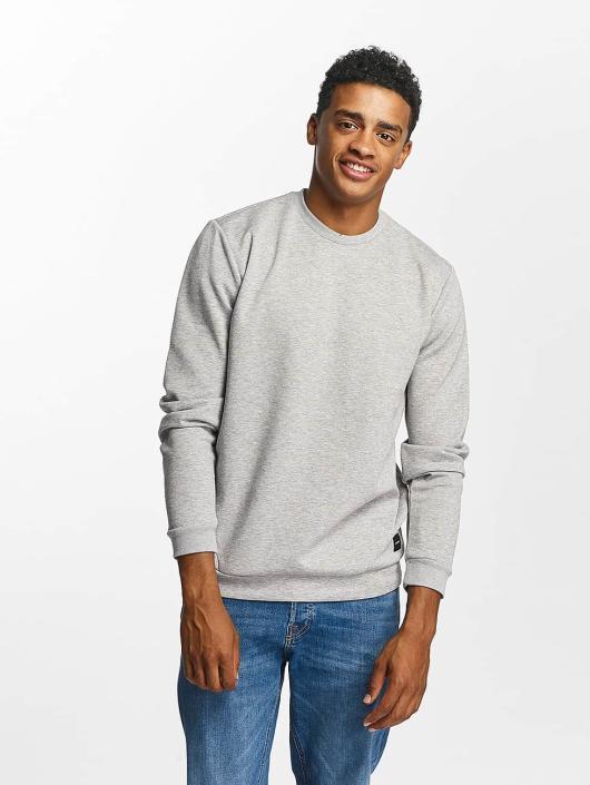 Only & Sons Pullover onsVinn gray