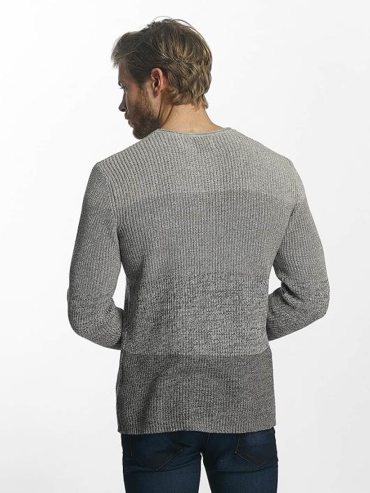 Only & Sons Pullover onsSato gray