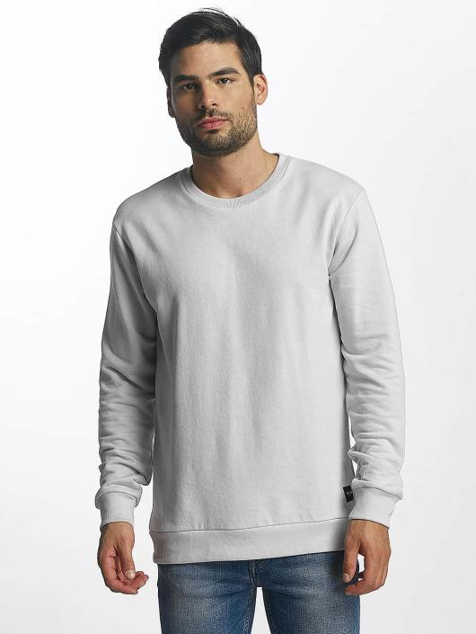 Only & Sons Pullover onsCrew gray