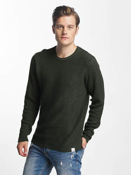 Only & Sons Pullover oneSato green