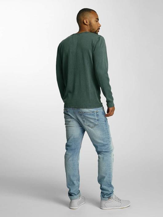 Only & Sons Pullover onsGarson grün