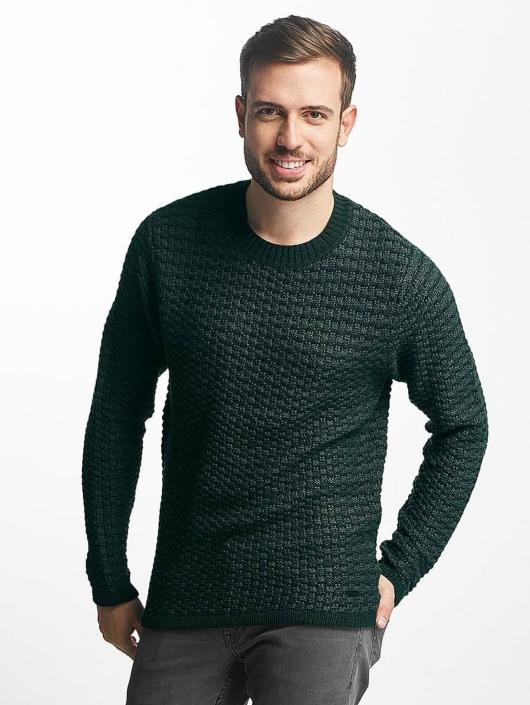 Only & Sons Pullover onsDoc grün