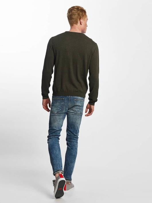 Only & Sons Pullover onsAlex olive