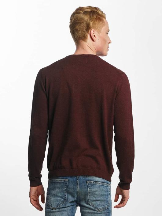 Only & Sons Pullover onsAlex red