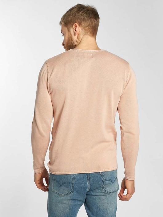 Only & Sons Pullover onsGarson rosa