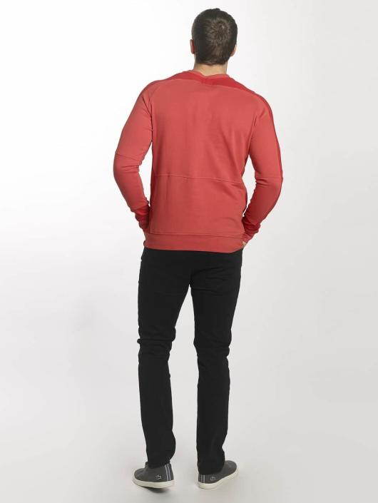 Only & Sons Pullover onsGerald rot