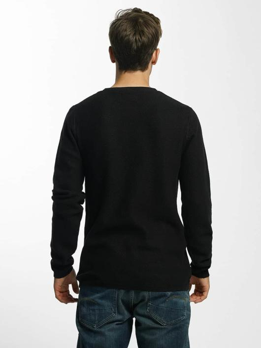 Only & Sons Pullover onsGason schwarz