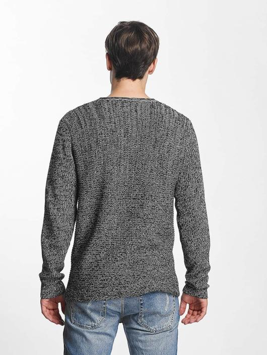 Only & Sons Pullover oneSato schwarz