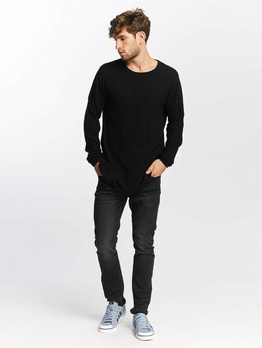 Only & Sons Pullover onsMatt schwarz