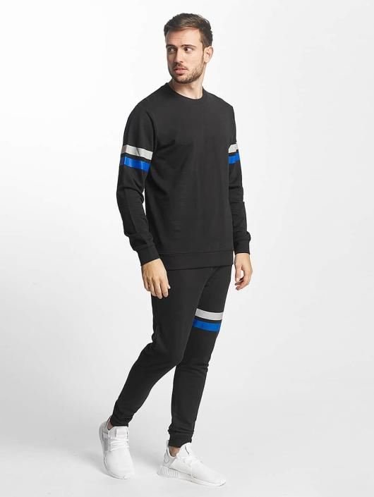 Only & Sons Pullover onsMulti schwarz
