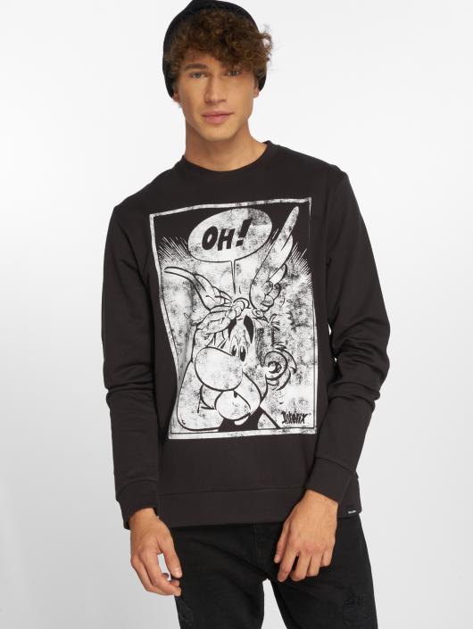 Only & Sons Pullover onsAstrix schwarz