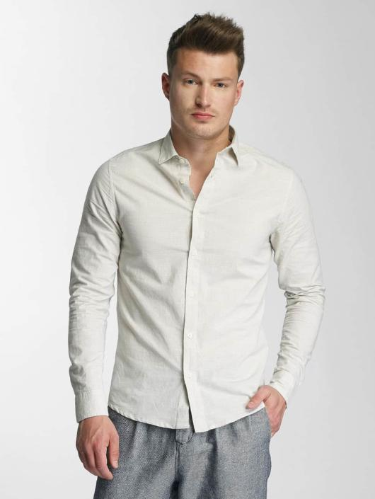 Only & Sons Shirt onsAlvin beige