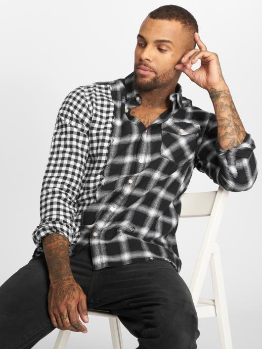 Only & Sons Shirt onsOcean black