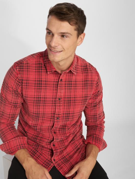 Only & Sons Shirt onsKenneth red
