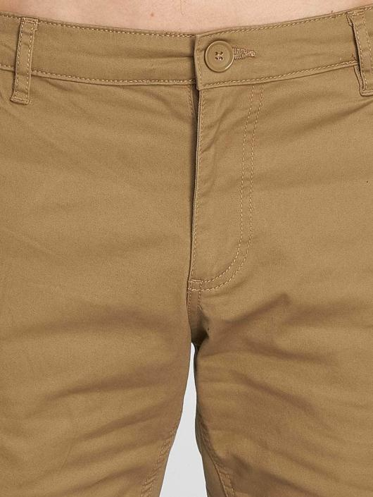 Only & Sons Short onsCam beige
